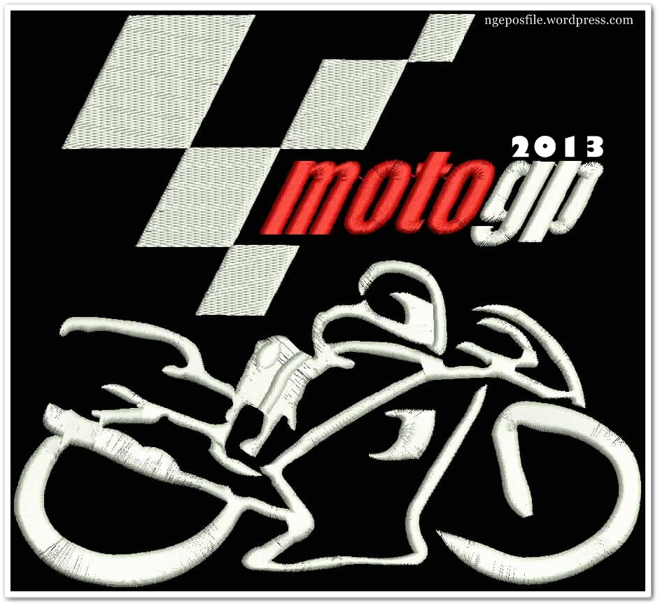 Jadwal MotoGP 2013 Seri Grand Prix Qata